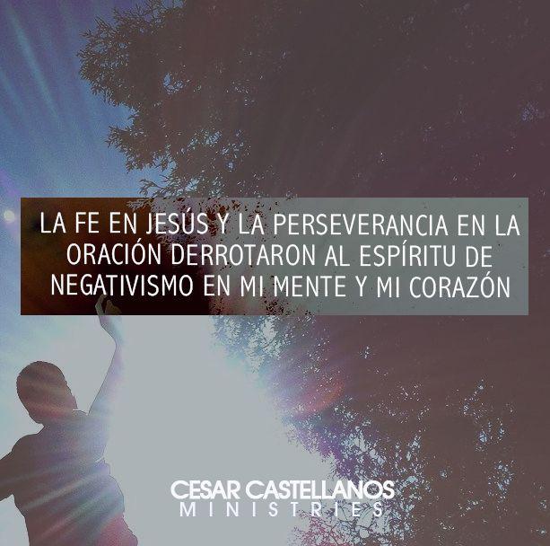 Septiembre 30 - Declara Hoy: