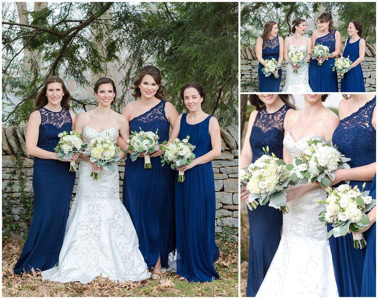 24 best K&A Kentucky Wedding Venues images on Pinterest | Kentucky ...