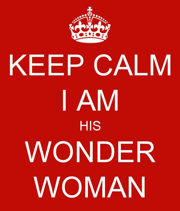 Best 25+ Wonder woman news ideas on Pinterest Wonder woman comic - first class degree
