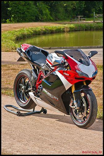 2010_07_22_Ducati 1198S Corse_2
