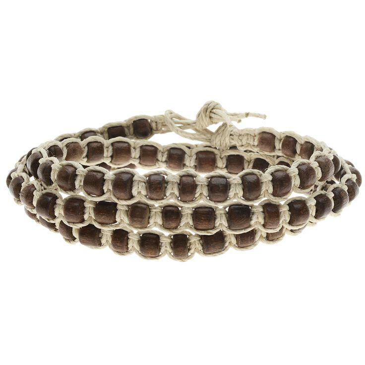 Tutorial - How to: The Killian Bracelet | Beadaholique
