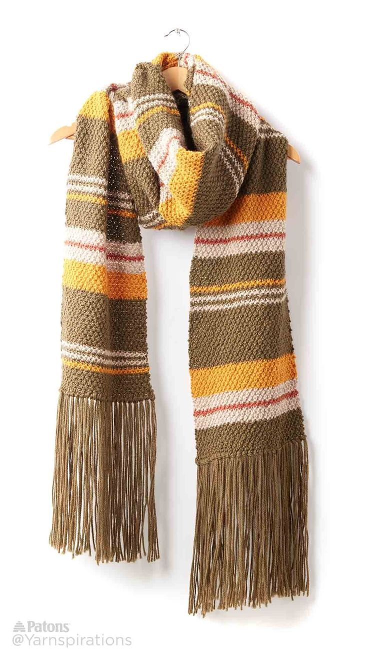 52 best super scarf images on pinterest | knitting, ponchos and