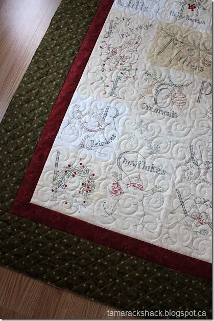 166 best Crabapple Hill Designs images on Pinterest | Embroidery ... : crabapple quilts - Adamdwight.com