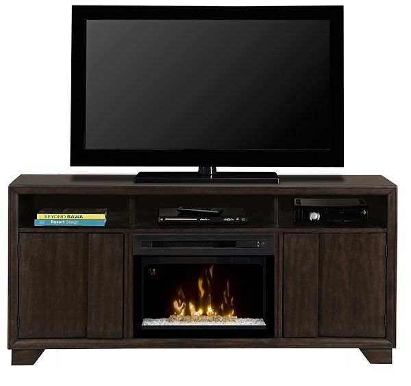 1000 Images About Black Gray Electric Fireplaces On Pinterest Electric Fireplaces Stove