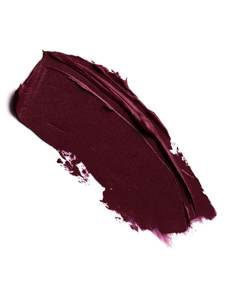 tarteist™ creamy matte lip paint | Tarte Cosmetics