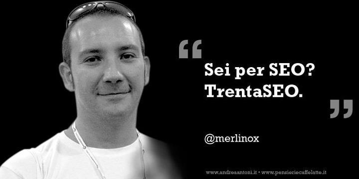 @Merlinox