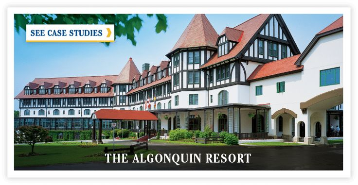 New Castle Hotels & Resorts is a leading hotel management company based in Shelton, Connecticut is an approved manager of all major hotel brands.