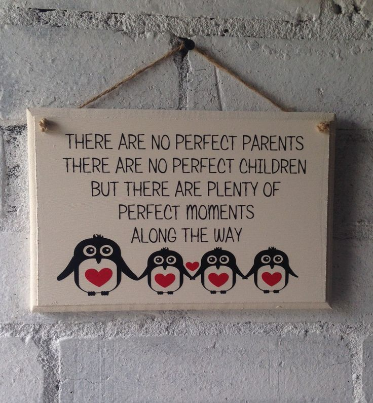 Medium beautiful fun quoted wooden sign. Great gift idea for any parent. by AceSentimentalGifts on Etsy https://www.etsy.com/listing/288178633/medium-beautiful-fun-quoted-wooden-sign