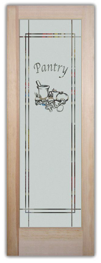 Best 17 Best Images About Pantry Door On Pinterest Vineyard 400 x 300