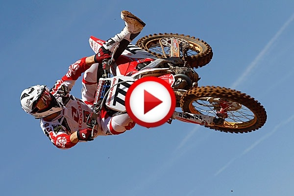 Freestyle Motocross In An Airplane Graveyard Video #extreme, #moto, #videos, https://facebook.com/apps/application.php?id=106186096099420