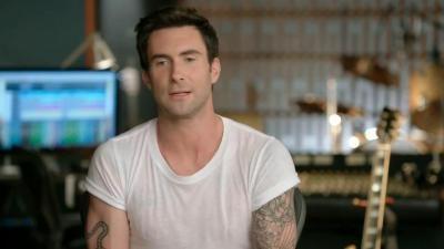 Adam Levine Proactiv+ commercial