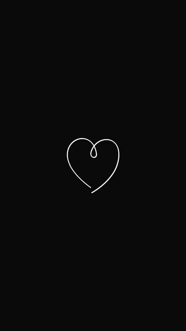 How Do I Make My Instagram Background Black