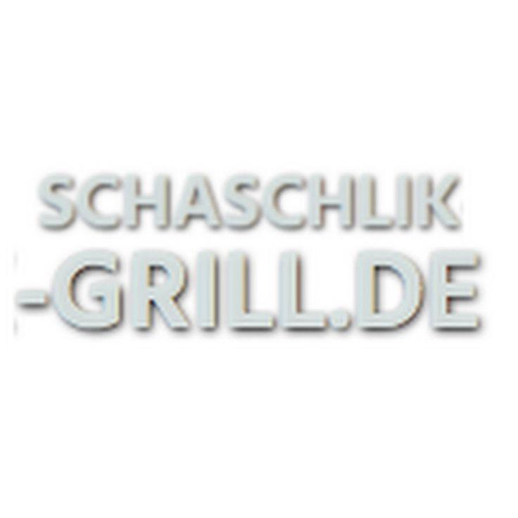 Schaschlik-Grill.de auf YouTube - Schaschlikspieß Rezepte für den Mangal Schaschlik Grill