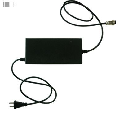 Quick recharge