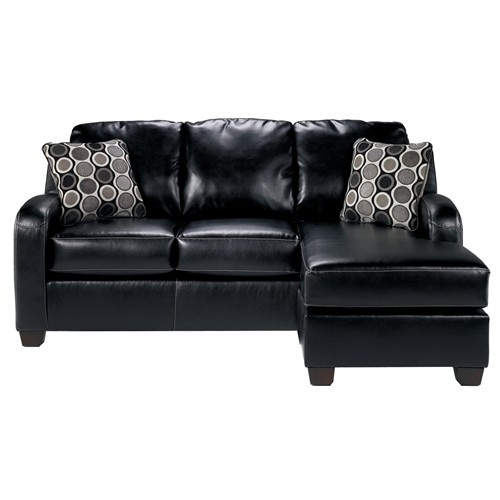 1000 Images About Living Room Seating On Pinterest Nail Head 3 Piece Sectional Sofa And