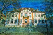 "New artwork for sale! - "" Naumburg Saxony Anhalt Germany  by PixBreak Art "" - http://ift.tt/2lwtYuq"