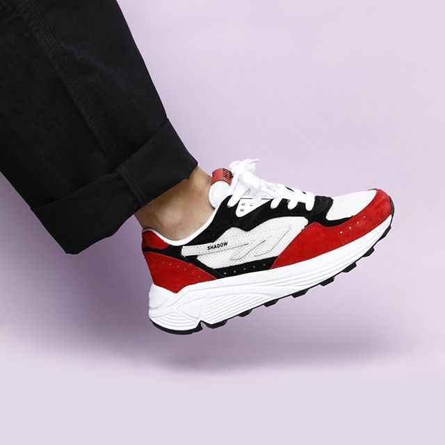 Pin op Cool Kicks!!