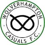 Wolverhampton Casuals F.C.