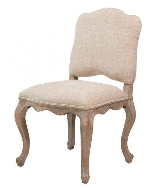45 best Upholstery images on Pinterest Designer bar stools - esszimmer 6 st amp uuml hlen