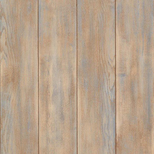 17 meilleures id es propos de papier peint effet bois for Papier peint 3d castorama