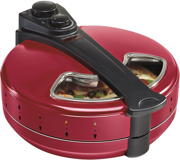 Pizza Maker - Perfect for Pizza Lovers Foodie/ Cooks lovers