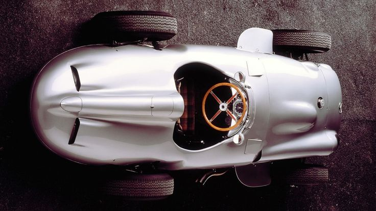 Most Expensive Classic Cars | Top 10 | http://www.ealuxe.com/most-expensive-classic-cars/