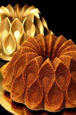 Kakkuviikarin vispailuja!: Kahvikakku