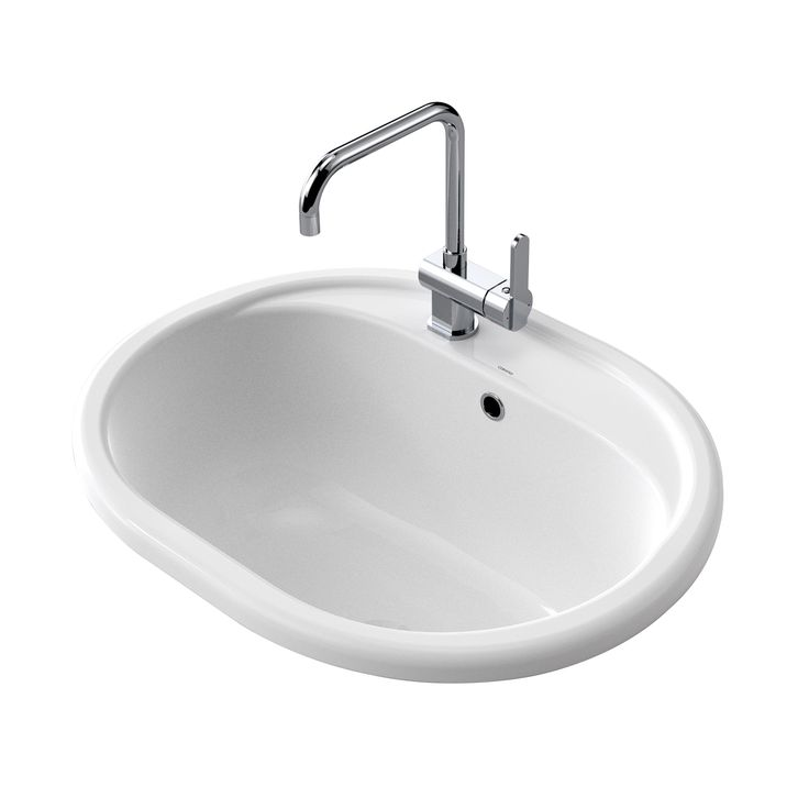 Benton S Finer Bathrooms Caroma Metro 35 Utility Basin Laundry Tubs Caroma Laundry Sink