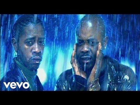 K-Ci & JoJo - Crazy - YouTube