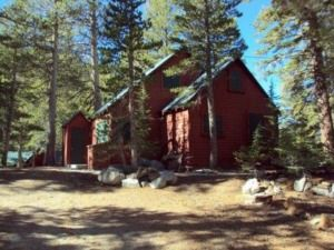 Lake Mary Homes for Sale in Mammoth Lakes CA - Mammoth Lakes CA Homes for Sale
