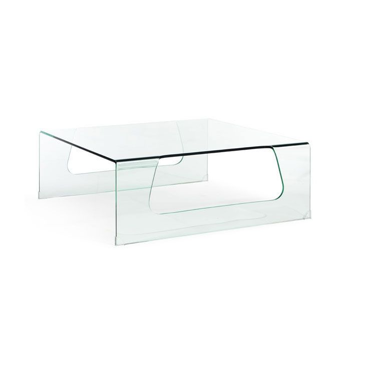 Mirage Coffee Table | dotandbo.com