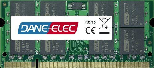 Dane-Elec 1GB RAM MEMORY UPGRADE FOR THE FOLLOWING LAPTOPS DELL INSPIRON 1300 1501 6000 6400 E1505 No description (Barcode EAN = 5390800092431). http://www.comparestoreprices.co.uk/december-2016-4/dane-elec-1gb-ram-memory-upgrade-for-the-following-laptops-dell-inspiron-1300-1501-6000-6400-e1505.asp