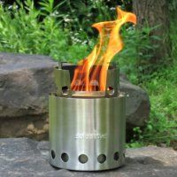 They can be in a position to be an incredibly reliable cooking range along with relatively low-maintenance. Most cartridge hiking ranges are associated with the gas container via a conduit to some single-burner, while some authors connect right along using the cylinder.