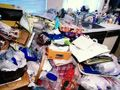 Learn how to recognize the signs of compulsive hoarding.Do You Have a Compulsive Hoarding Problem?