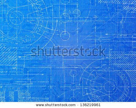 61 best Website Junk images on Pinterest Wordpress template - best of mechanical blueprint definition