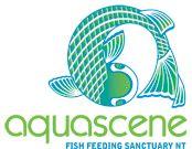 Aquascene | Fish Feeding Times