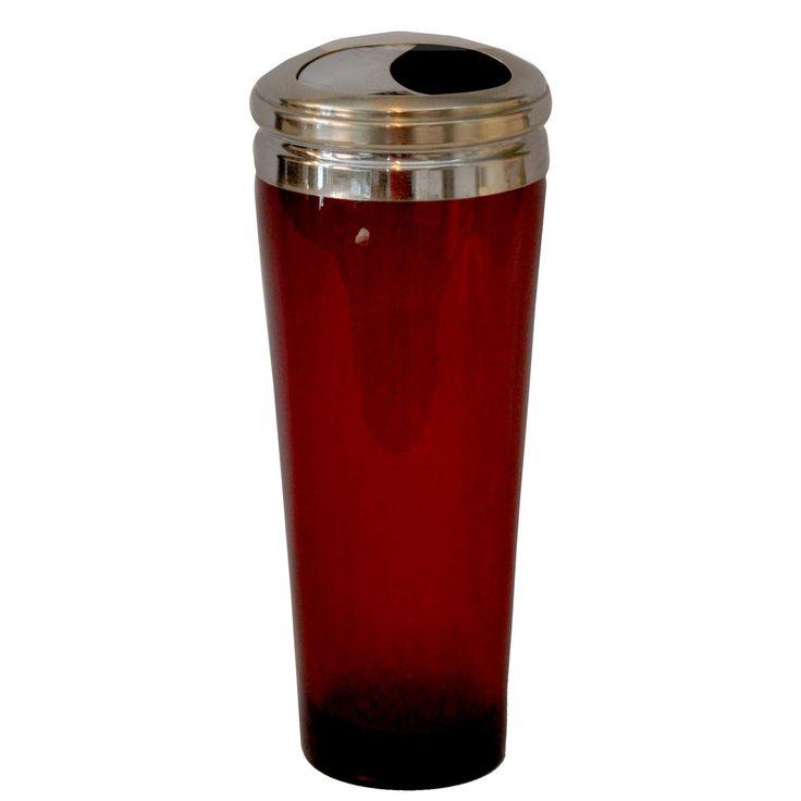 247 best images about vintage cocktail shakers on pinterest. Black Bedroom Furniture Sets. Home Design Ideas