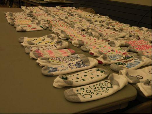 25 best Nursing home gifts ideas on Pinterest Nursing home