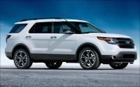 ford explorer 2013 review buy spec insurance 14