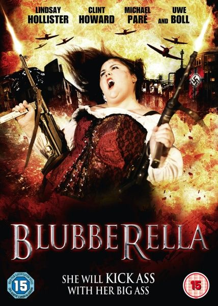 "Uwe Boll ""Blubberella"" - https://johnrieber.com/2016/10/27/farewell-uwe-boll-blubberella-director-retires-goodbye-to-the-master-of-cinematic-disaster/"