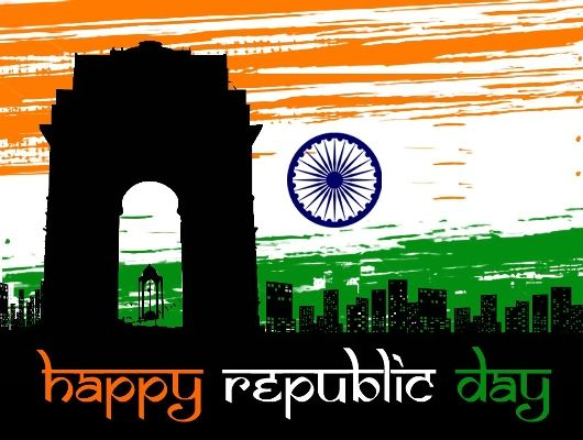 Republic Day of India Quotes 01