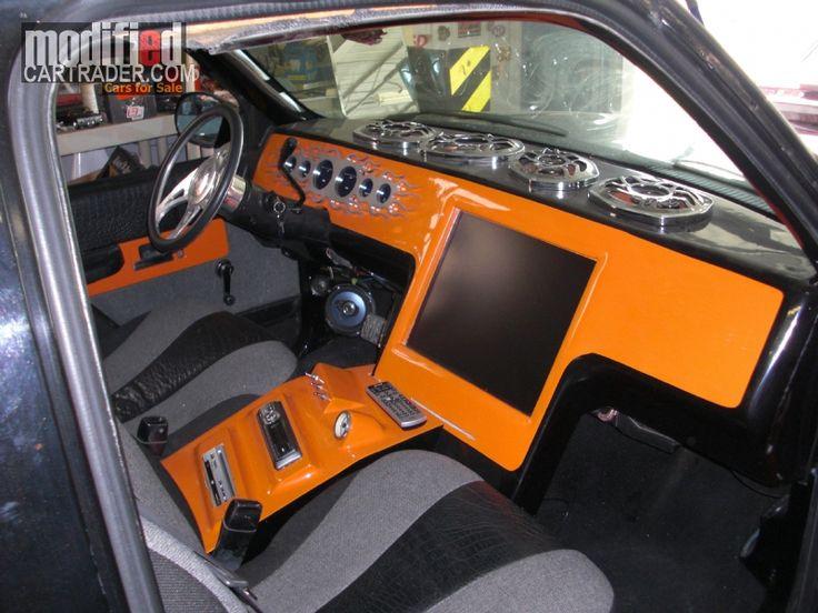 1993 Chevrolet lowrider [1500] For Sale | McDonough Georgia