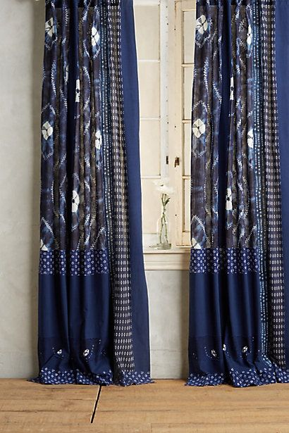 Curtains Ideas anthropologie curtain tie backs : 17 Best images about Curtain Ideas on Pinterest | Window ...