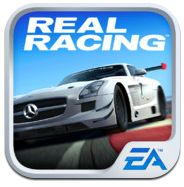 LETS GO TO REAL RACING 3 GENERATOR SITE!  [NEW] REAL RACING 3 HACK ONLINE 100% WORKS FOR REAL: www.generator.ringhack.com Add up to 9999999 R$ and 9999 Gold each day for Free: www.generator.ringhack.com No more lies! This method works 100% guaranteed: www.generator.ringhack.com Please Share this awesome hack method guys: www.generator.ringhack.com  HOW TO USE: 1. Go to >>> www.generator.ringhack.com and choose Real Racing 3 image (you will be redirect to Real Racing 3 Generator site) 2…