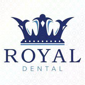 176 best images about Dental Logo Design on Pinterest