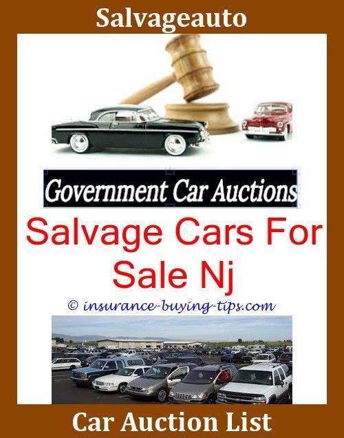 Auto Auctions Nj Auto Auction Indiana Car Auction Delaware Auto