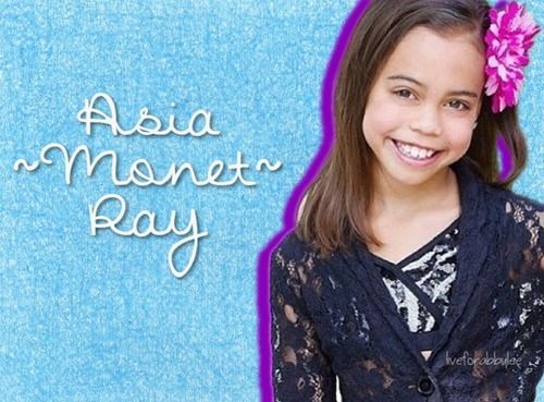 dance moms asia ray