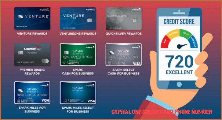 Why Is Capital One Credit Card Phone Number Considered Underrated Capital One Credit Card P Capital One Credit Card Business Credit Cards Capital One Credit