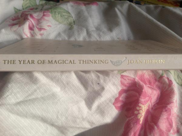Metallic. Perfection.  #BookSpines  via @FlorMcD