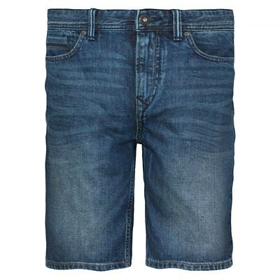 Shop Canobie Lake - Men's Denim Shorts today at Timberland. The official Timberland online store. Free delivery & free returns.